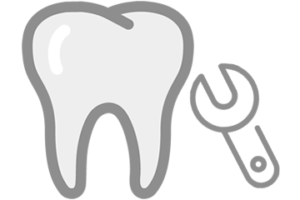 Emergency Dentistry Service in Dental Solutions Ellerslie